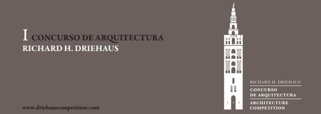 Concurso de Arquitectura Richard H. Driehaus