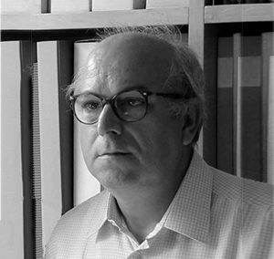 Javier Cenicacelaya