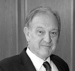 Leopoldo Gil Cornet
