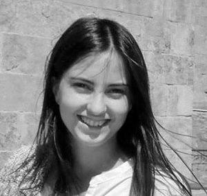 Rebeca Gómez-Gordo Villa