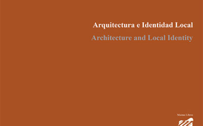 Architecture and Local Identity International Seminar 2014