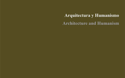 Architecture and Humanism International Seminar 2015