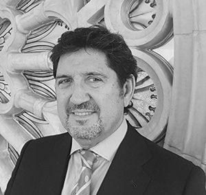 Ramón Mayo
