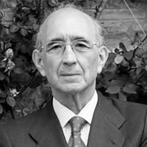 José María Ballester