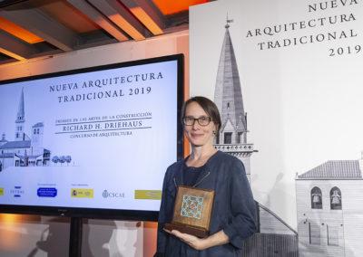 Premios - Anna Santolaria