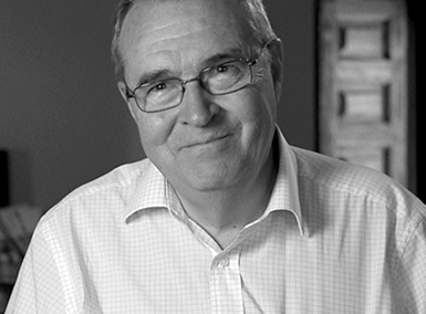 Antonio Almagro Gorbea