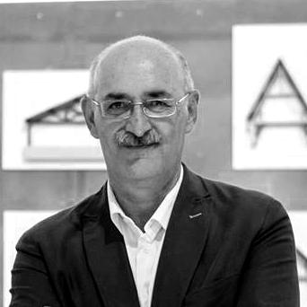 Manuel Navarrete Moreno