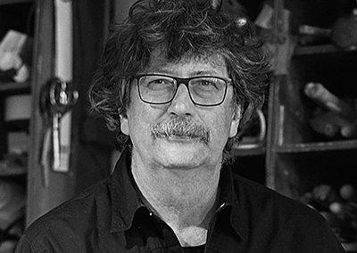 Luis Prieto Prieto
