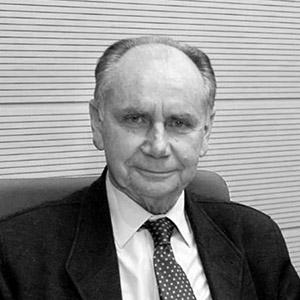 Pedro Navascués Palacio