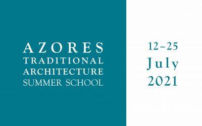 La Escuela de Verano en Azores se aplaza al 2021
